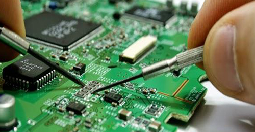 laptop spares and service in porur